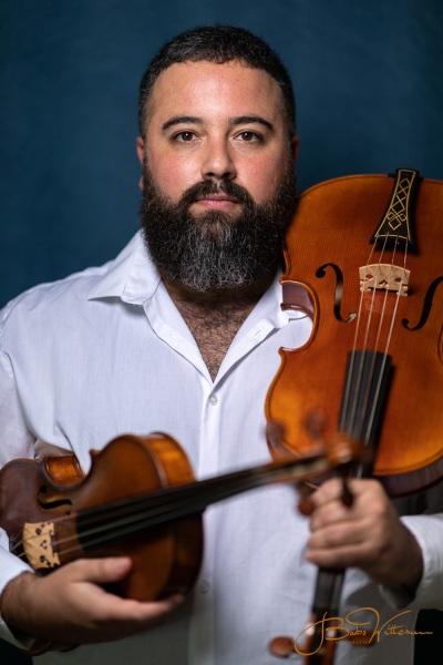 Isidro-Albarreal-Delgado-foto-©-Babs-Witteman