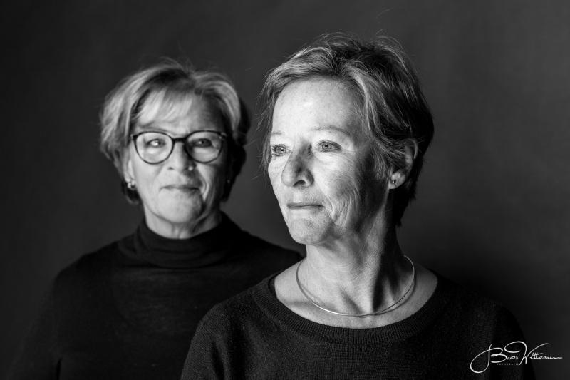 Marianne-en-Teddy-foto-Babs-Witteman