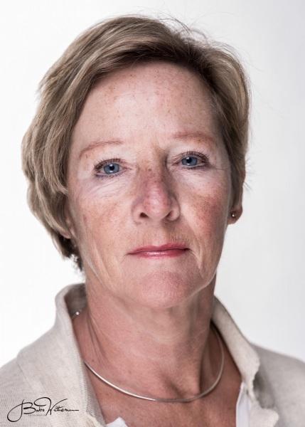 Marianne-foto-Babs-Witteman