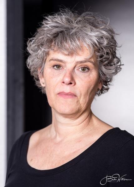 Marie-Anne-foto-©-Babs-Witteman