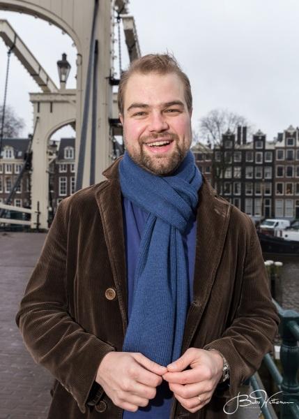 Raphael-van-Kraaij-foto-©-Babs-Witteman