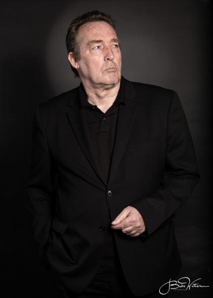 Ron-Offerman-foto-Babs-Witteman